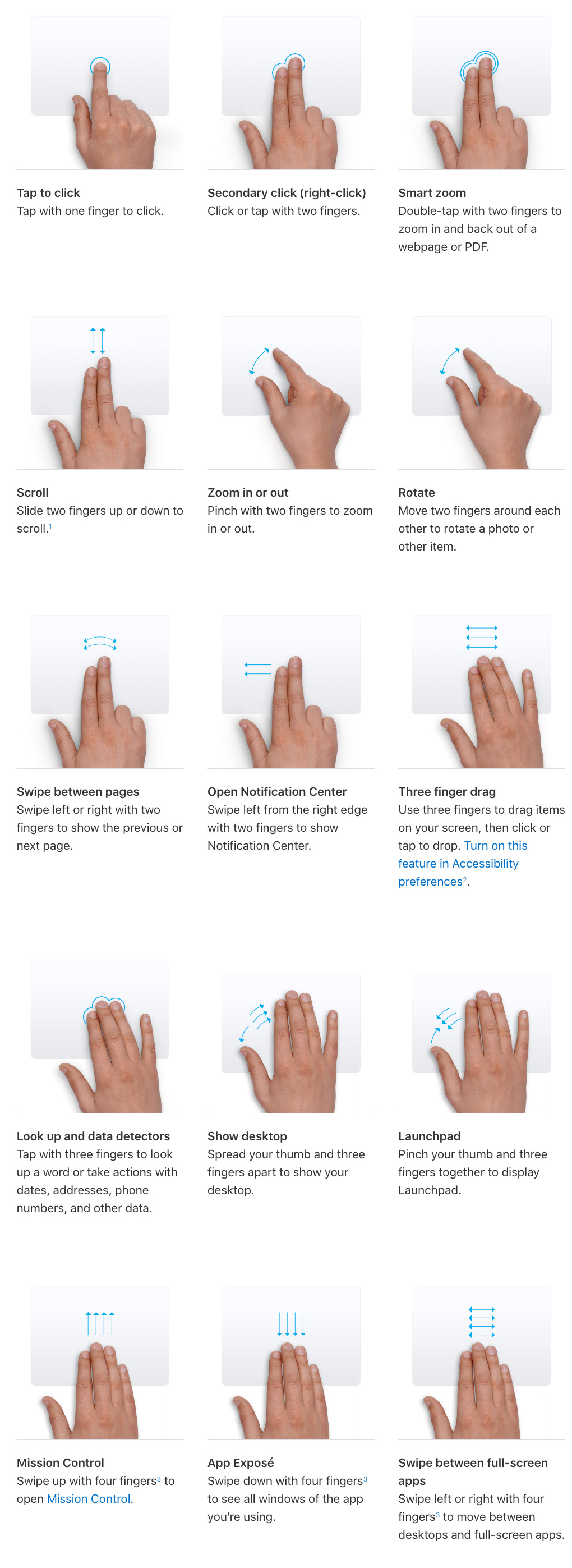 gestures-for-general-computing