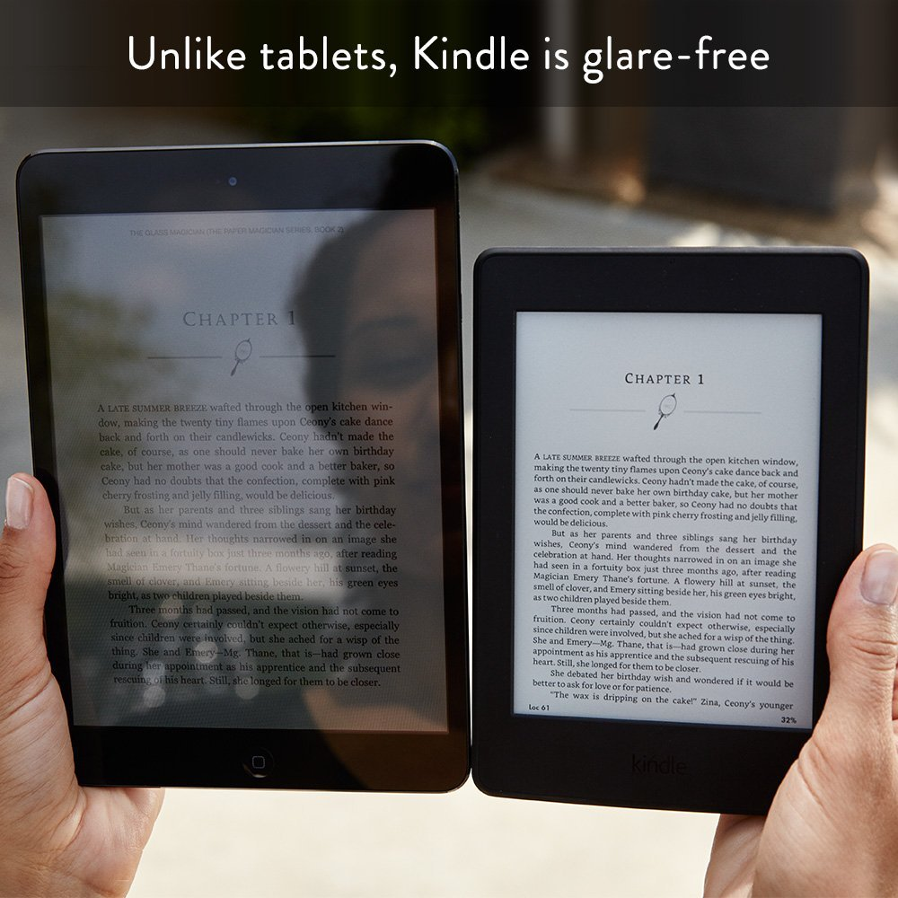 Glossy_tablet_versus_e-ink