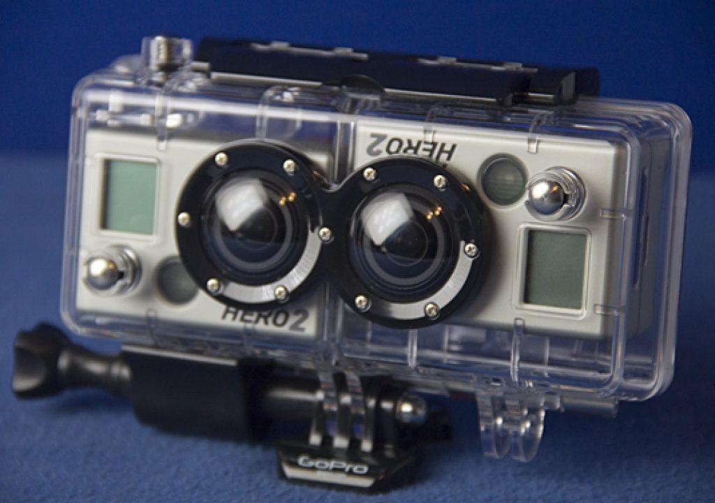 GoPro-3D_Complete.jpg