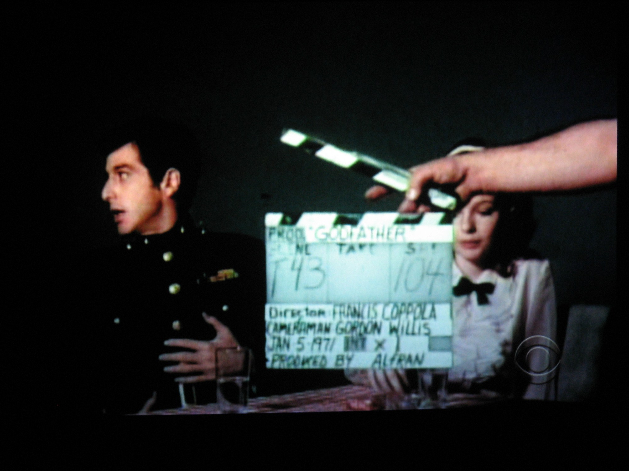 godfather-al-pacino-60-minutes-slate-clapperboard-example-01-x2000