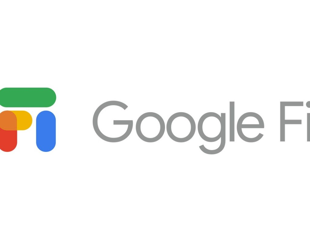 Google Fi adds visual voicemail to iOS app 1