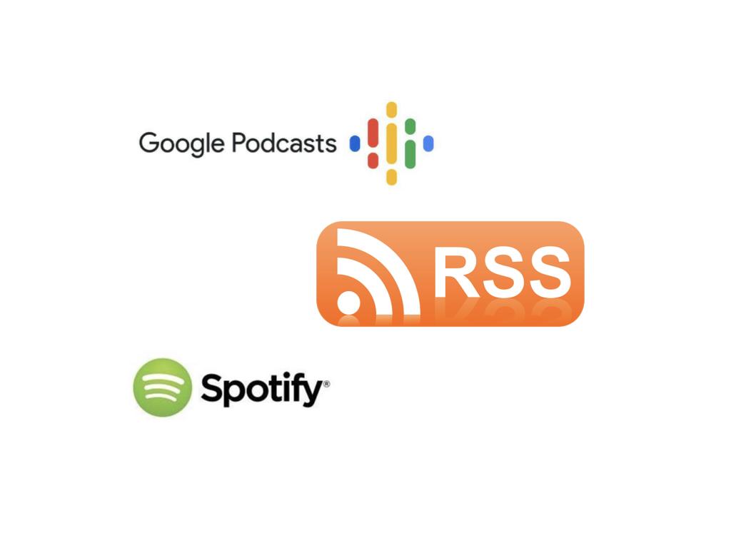 Google-Spotify-self-hosters.jpg