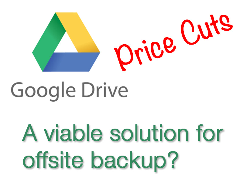 Google-drive-for-photographers.jpg