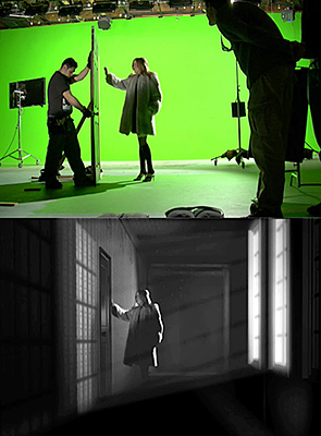 green_screen-production_web-sm-7546441