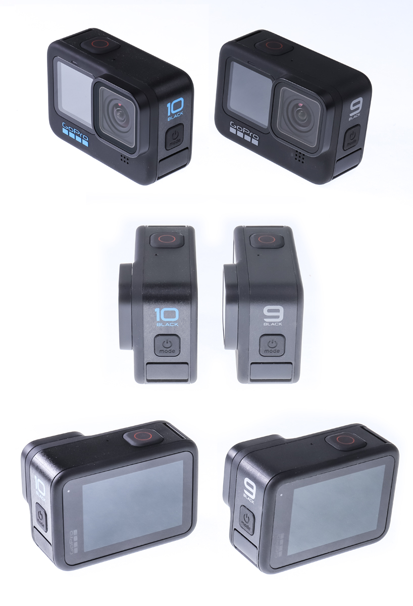 First Look: GoPro HERO10 Black Hands-On Review 31