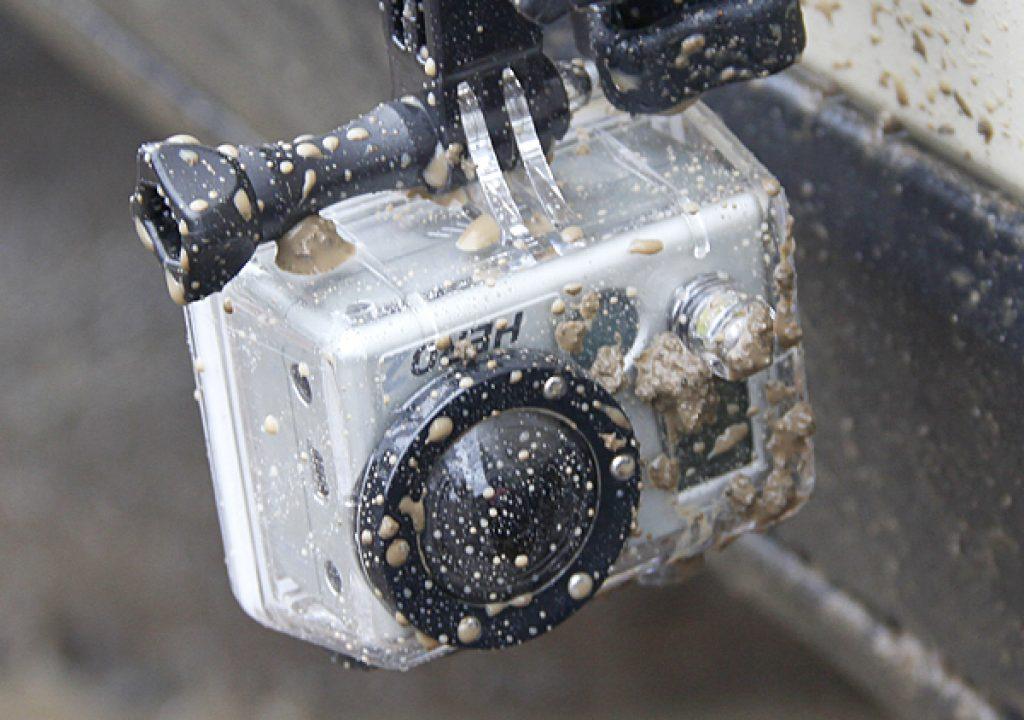 H2-Mud-Detail-600.jpg