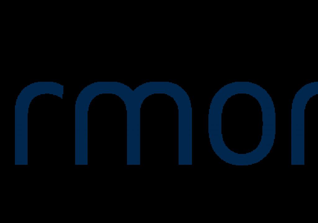 HARMONIC_logo.png