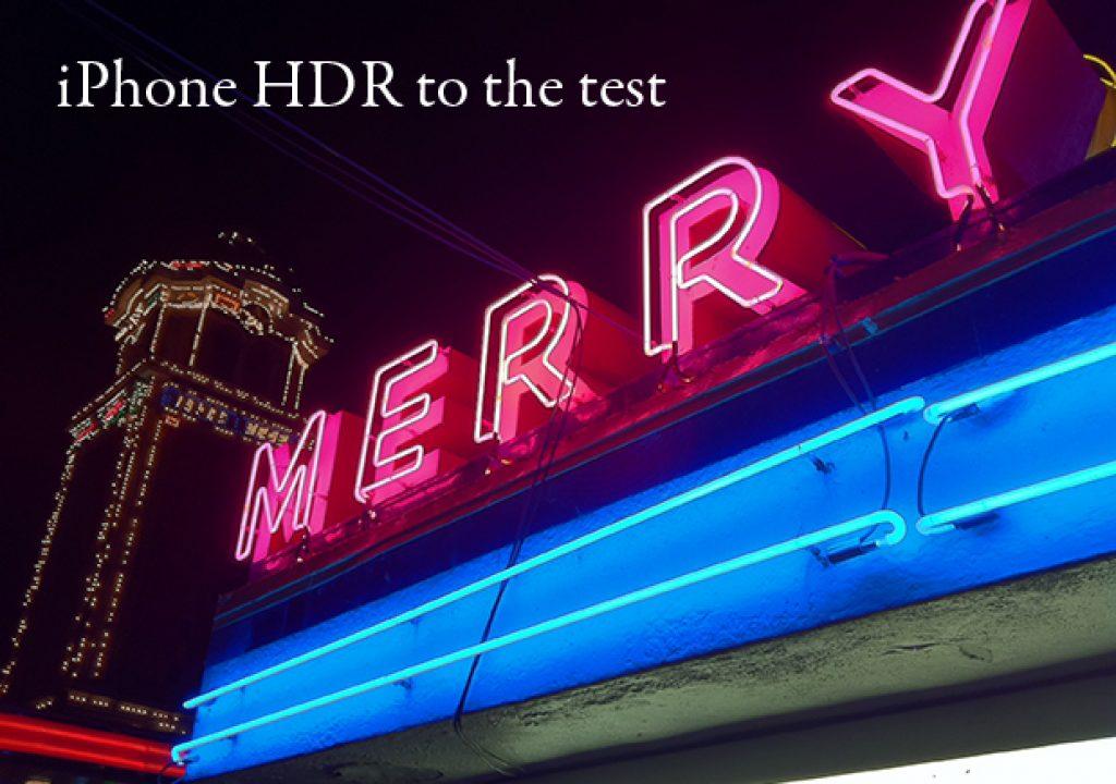 HDRTest.jpg