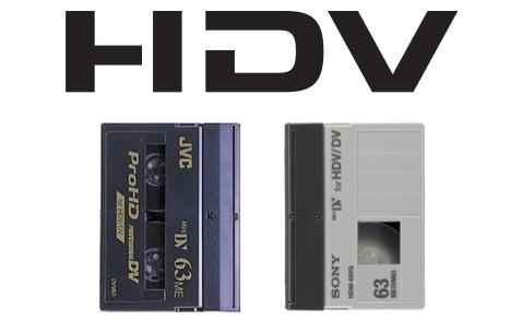HDVvirtues.jpg