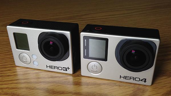 HERO3plus-HERO4-FRONT.jpg