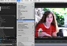 After Effects Hidden Gems Weekly: Guide Layers