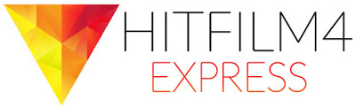 HitFilm 4 Express: a free editing and 3D compositing app 2