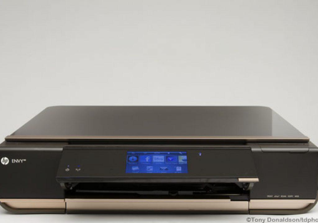 HP_Envy_110_e-all-in-one_wifi_wireless_printer_review.jpg