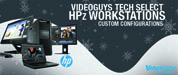 Holiday Gift Guide for Video Editing & Production 26