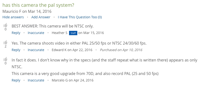 Has_the_EOS_80D_the_PAL_system