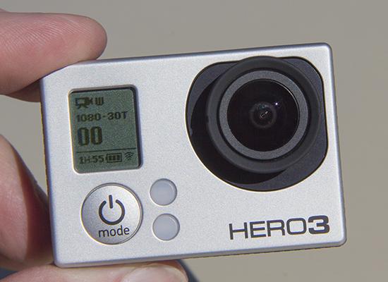 hero3-hero-shot-550-8870708