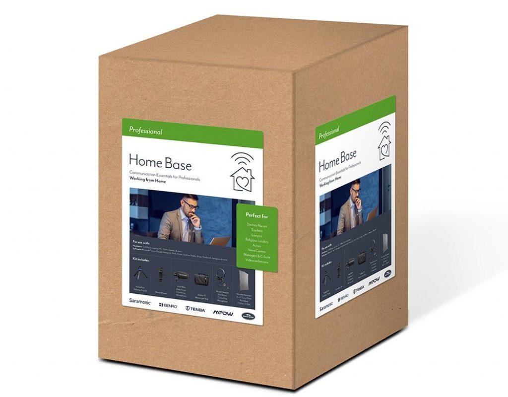 home-base_professional-box