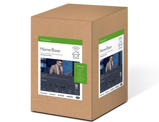 home-base_professional-box
