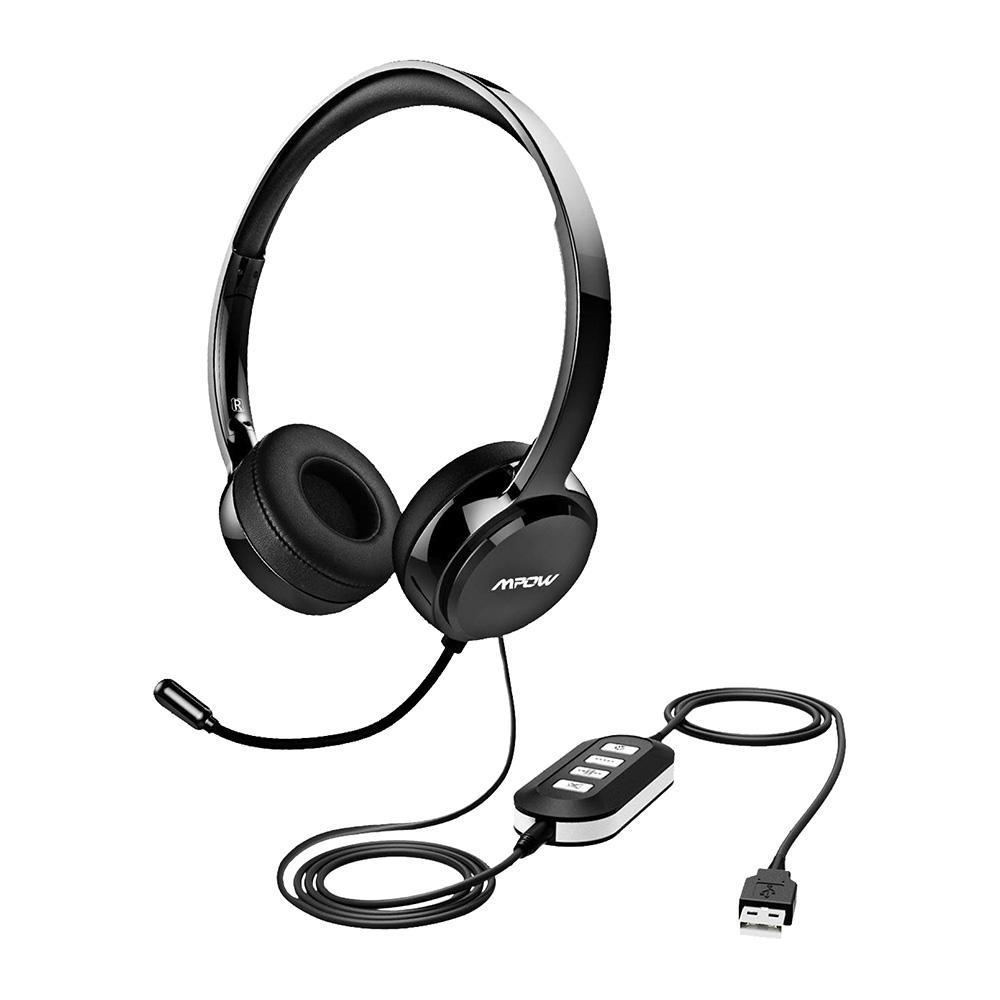 home-base_headset