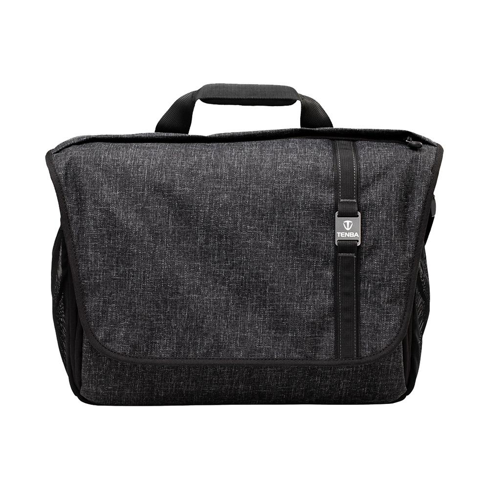 home-base_messenger-bag