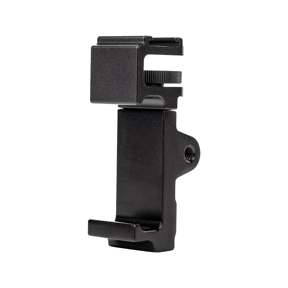 home-base_mobile-device-mount