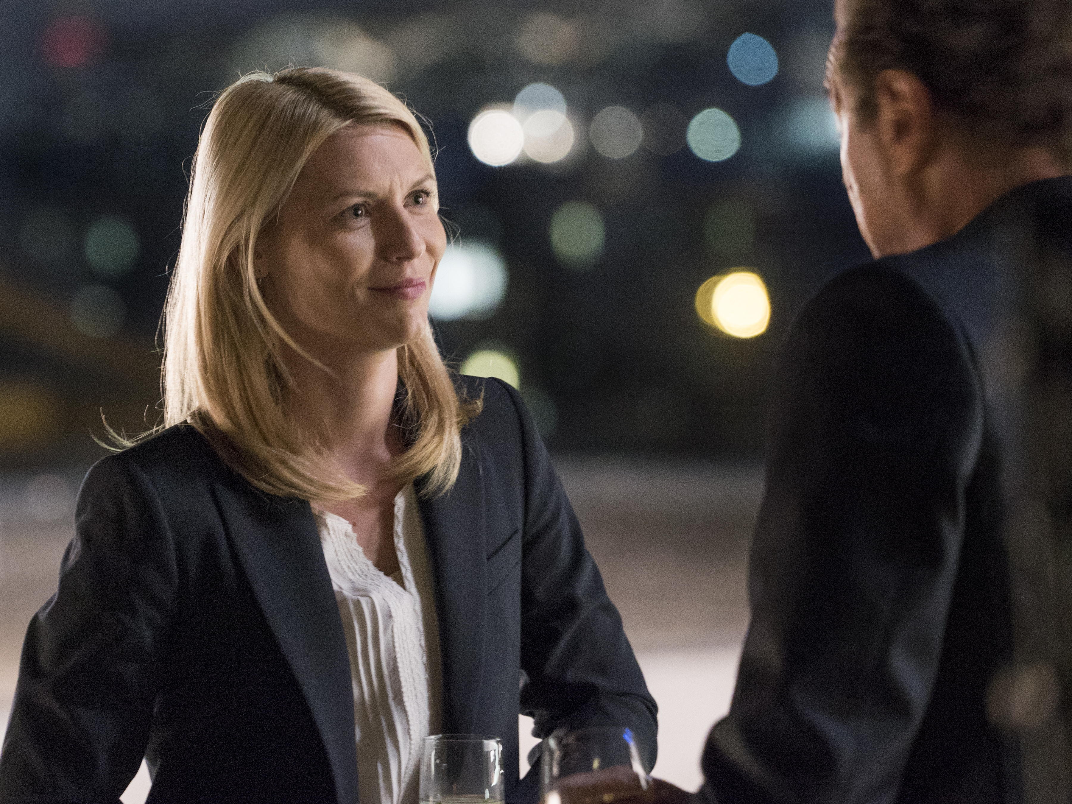 """ART OF THE CUT with Showtime's """"Homeland"""" editor, Harvey Rosenstock, ACE 9"""