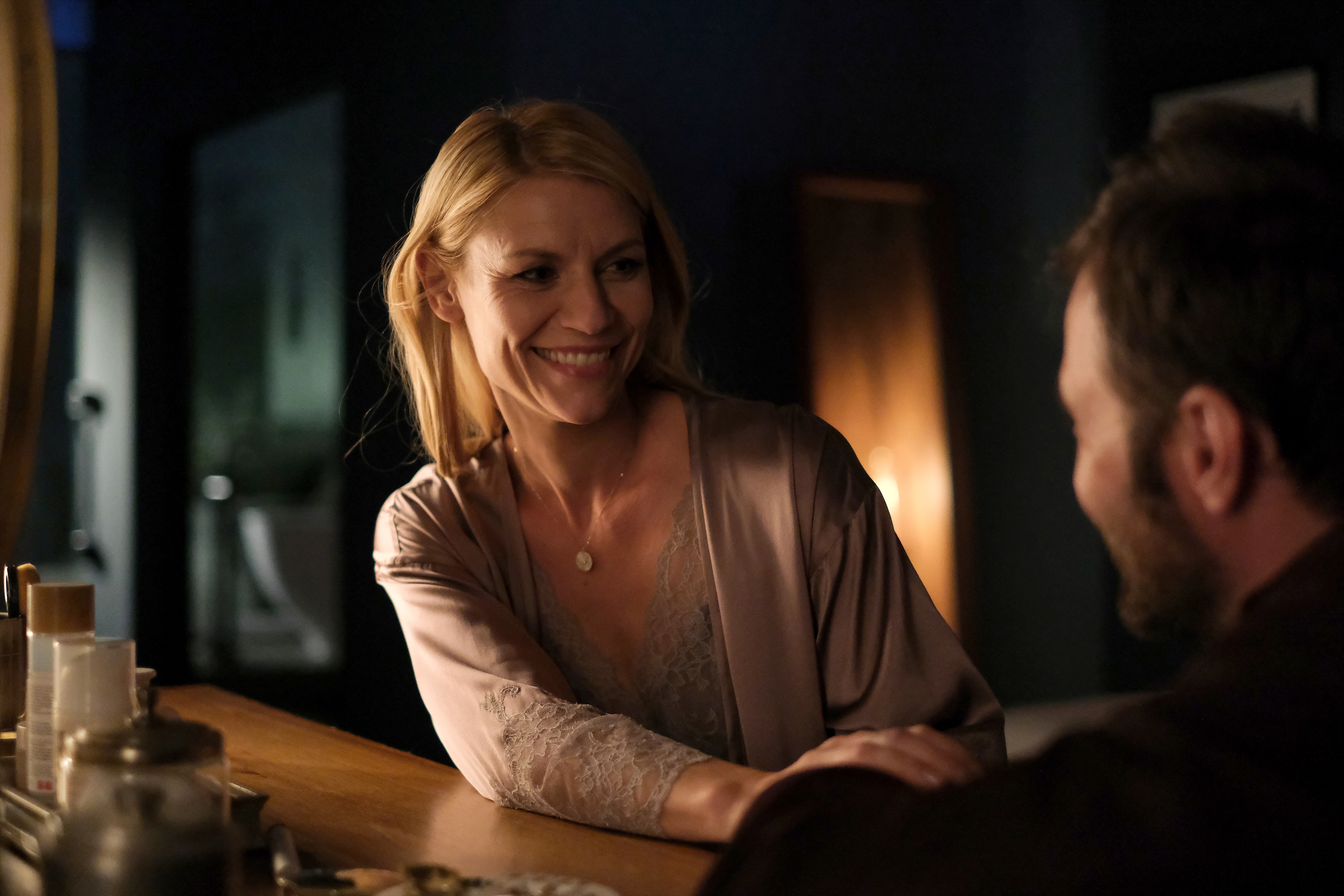 """ART OF THE CUT with Showtime's """"Homeland"""" editor, Harvey Rosenstock, ACE 8"""