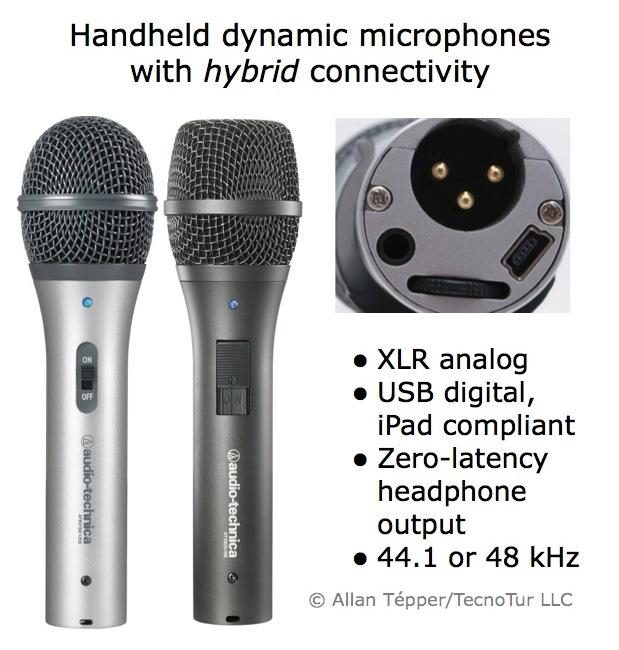 Hybrid_dinamic_AudioTechnica_main619.jpg