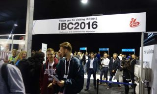 The top 15 insights and updates from IBC 2015 – Part III