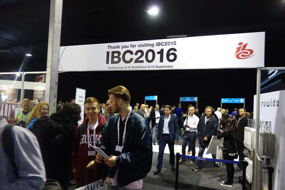 IBC2015 58