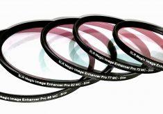 SLR Magic Introduces Image Enhancer Pro Filter