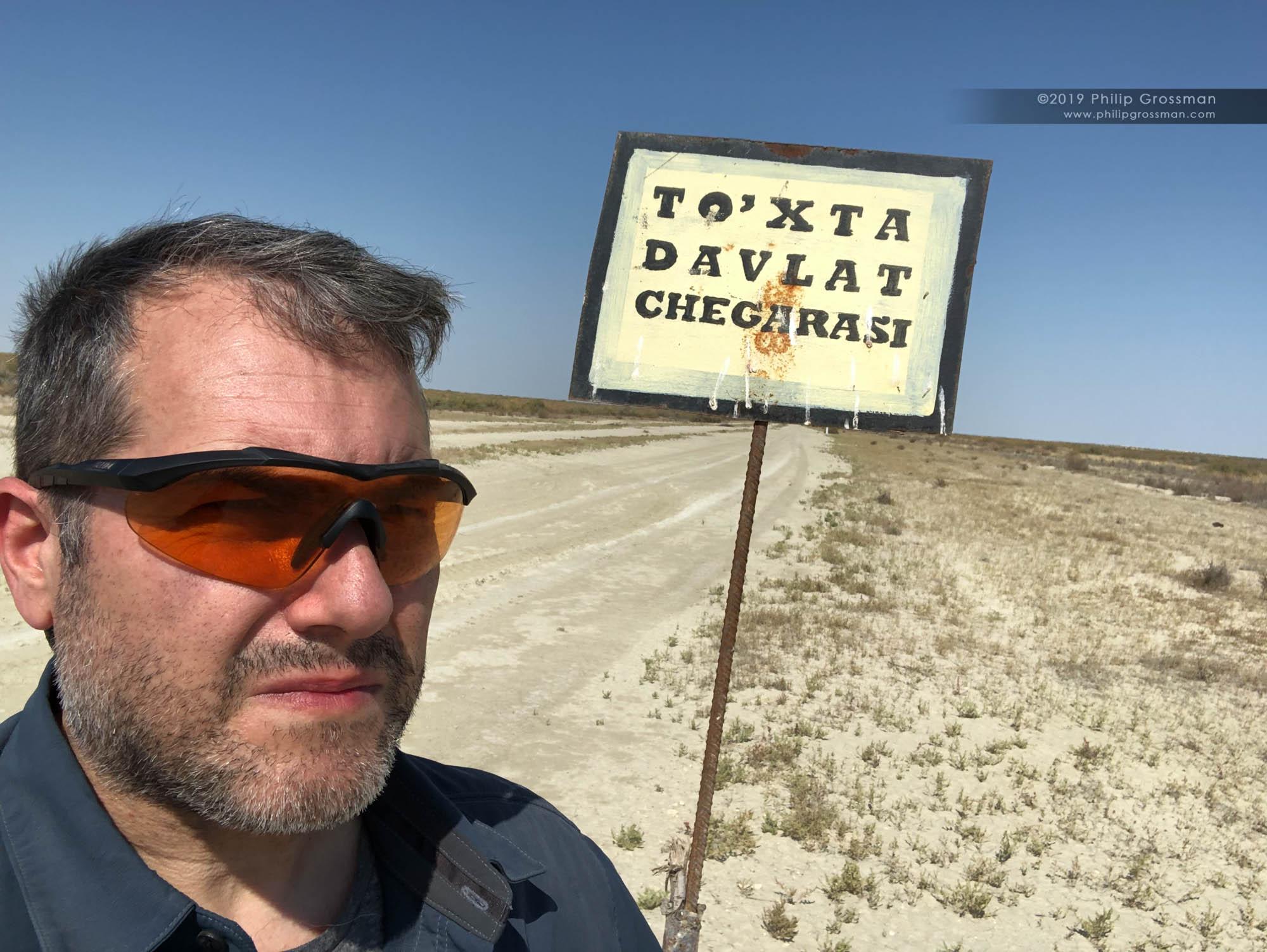 PVC Podcast: Philip Grossman talks adventure filmmaking Part 2 6
