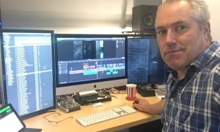 Why Final Cut Pro X? A Preditor's POV 17