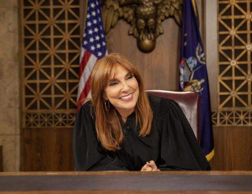 The People's Court switches to Adobe Premiere Pro 30