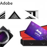 PVC Podcast Eps 5: Adobe MAX Rundown, Foundry Shuts Down Athera, The Sigma FP Launch & More!