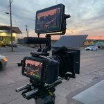 Review: Wooden Camera Unified BMPCC4K/6K Camera Cage