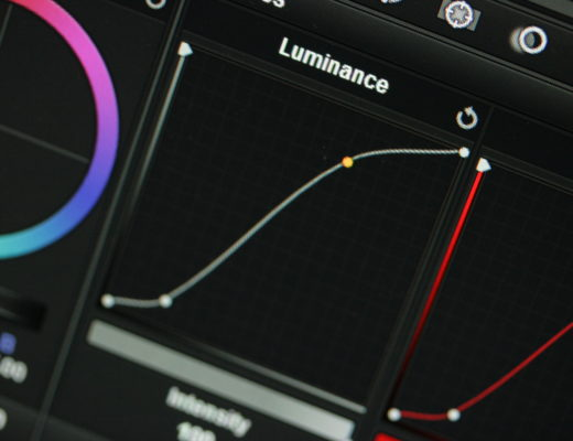 Are LUTs packs worthwhile? 8