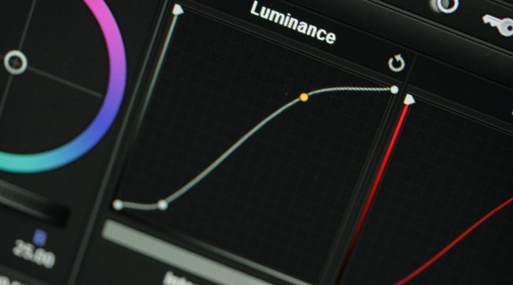 Are LUTs packs worthwhile? 1