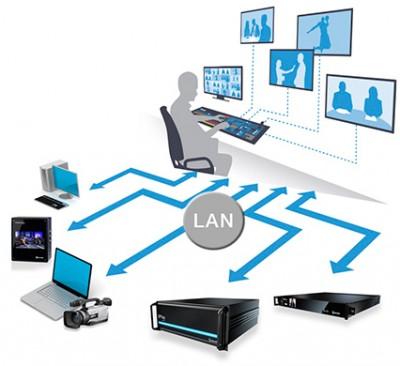 IP-workflow-image2 (1)