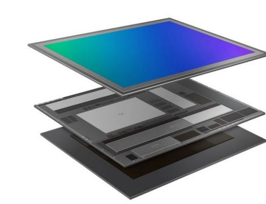ISOCELL technology: is Samsung crafting Fujifilm's next sensor?