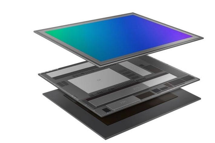 Is Samsung crafting Fujifilm's next sensor?