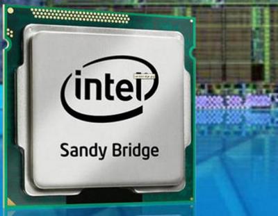 intel_sandy_bridge-9059449