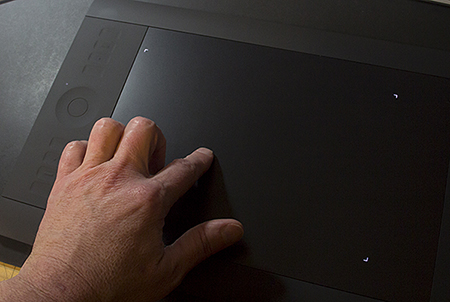 Intuos5-feature.jpg