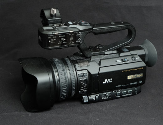 jvcmain-1144966