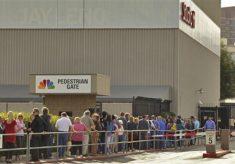 The Demise of NBC Burbank Part 2