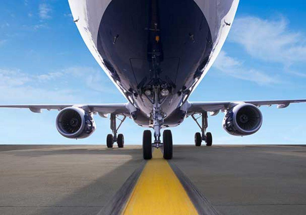 JetBlue1_DM2.jpg