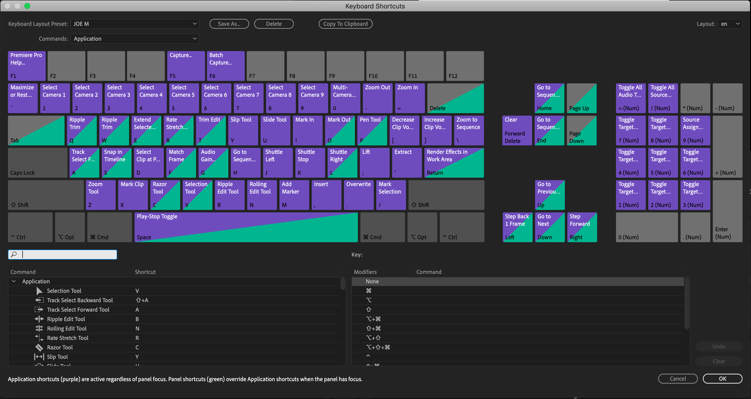 joe_keyboard-layout