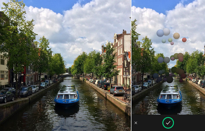 #TeamAdobe at #IBCShow: Inspired by Amsterdam 3