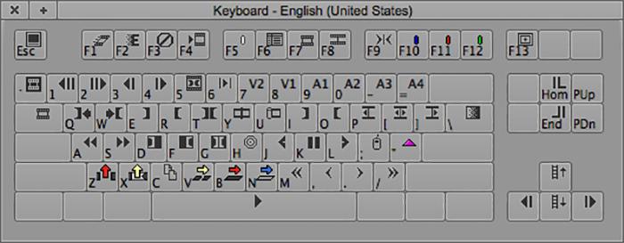 KeyboardSettings_Cheryl