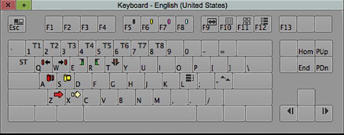 KeyboardSettings_Cheryl_SHIFT